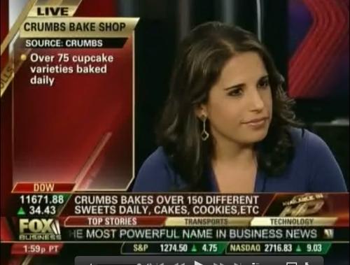 Monica Mehta FBN Fox Business Bulls & Bears