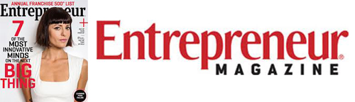 EntrepreneurMag0113