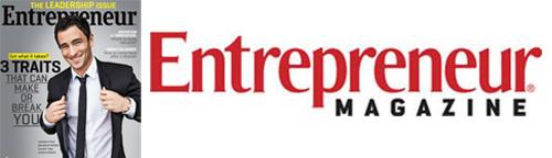 monica mehta entrepreneur mag 0316