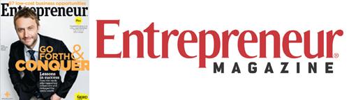 monica-mehta-entrepreneur-0807