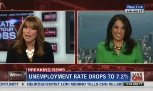 CNN1022Final